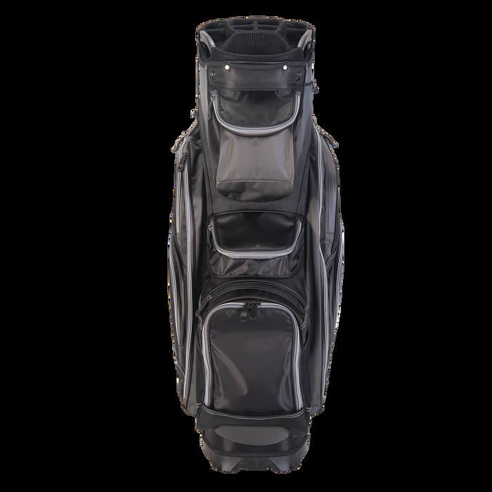 Org 14L Cart Bag