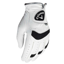 X Junior Gloves