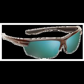 Callaway Kite Sunglasses