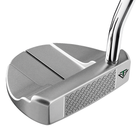 Memphis CounterBalanced MR Putter