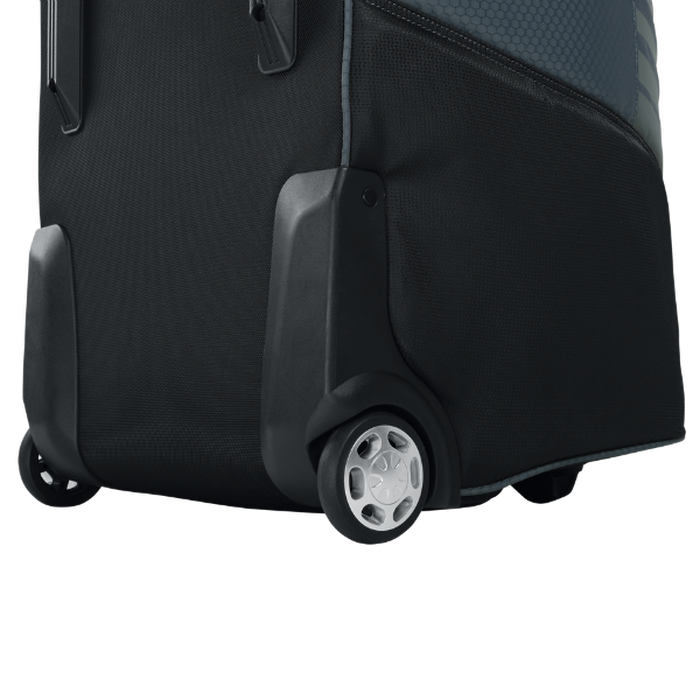 Sport Travel Cover