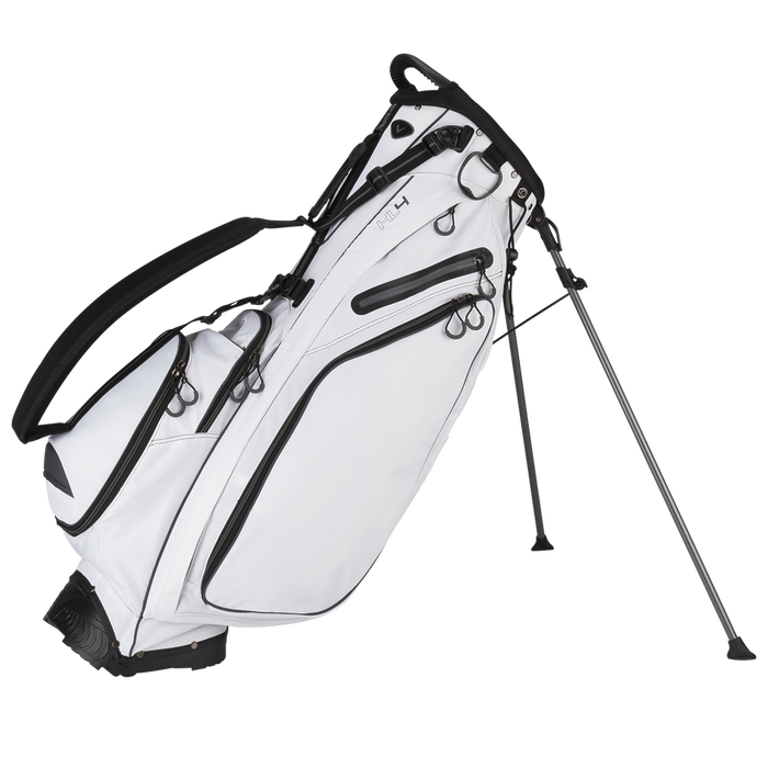 Hyper-Lite 4 Single-Strap Stand Bag