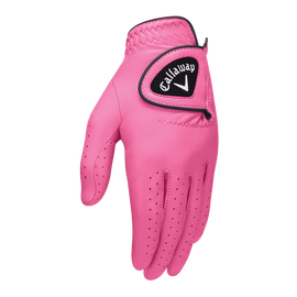 Women's Opticolor Gloves