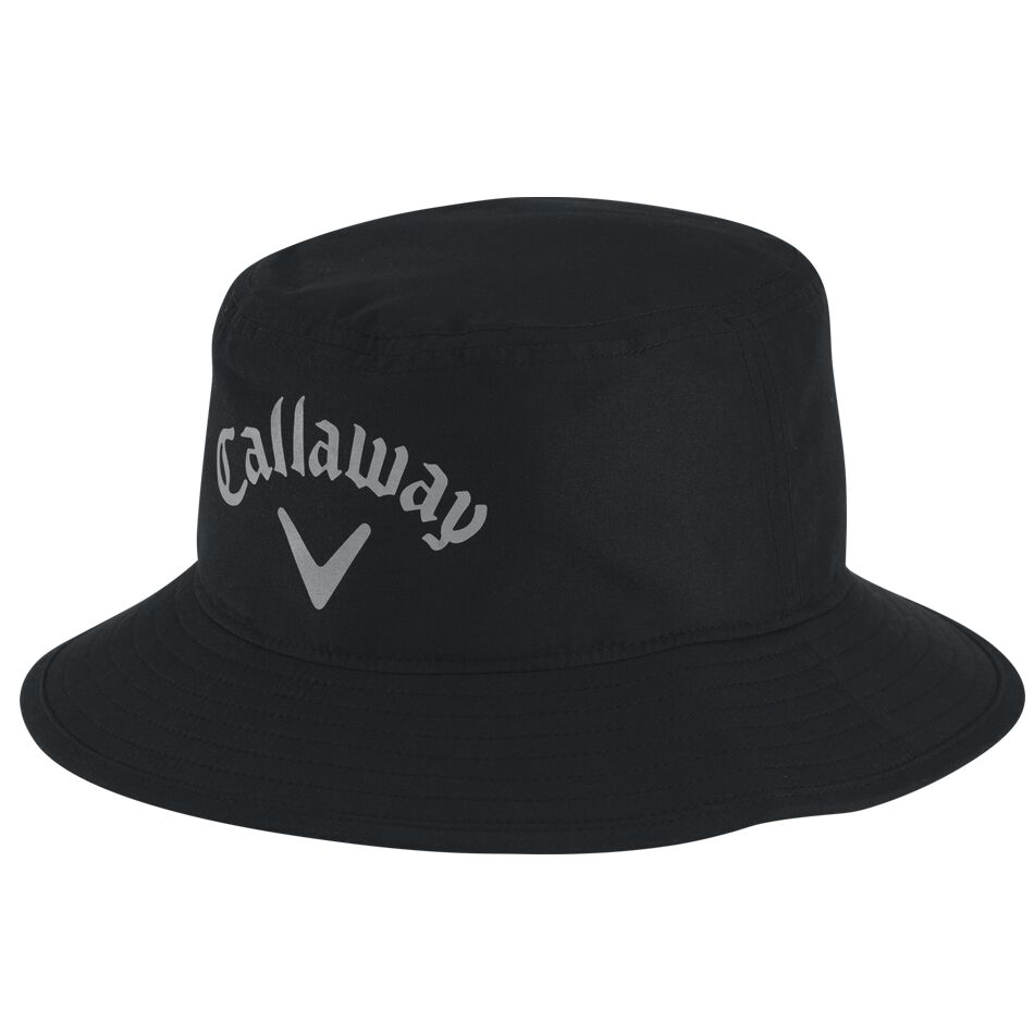 Callaway Golf Aqua Dry Bucket Cap headwear-2015-aqua-dry-bucket-hat