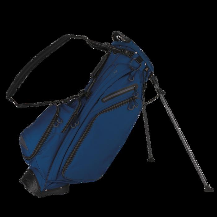 Hyper-Lite 4 Single-Strap Stand Bag