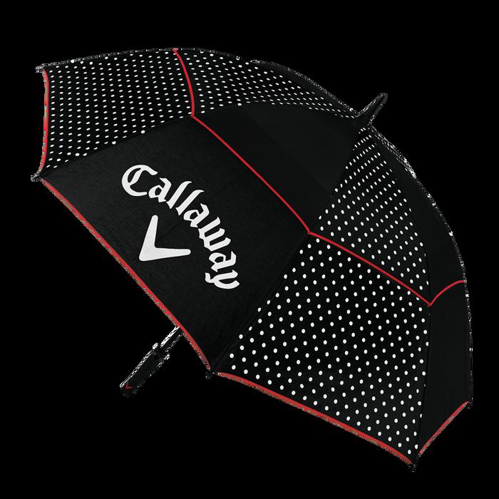 "Women's Uptown 60"" Umbrella"