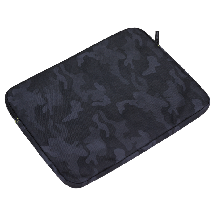 Clubhouse Laptop Sleeve