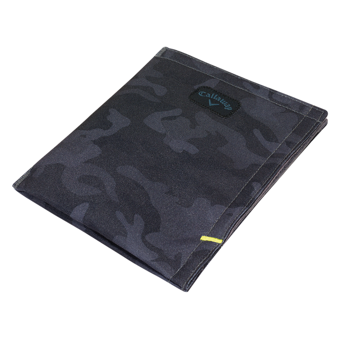 Clubhouse Valuables Pouch 2.0