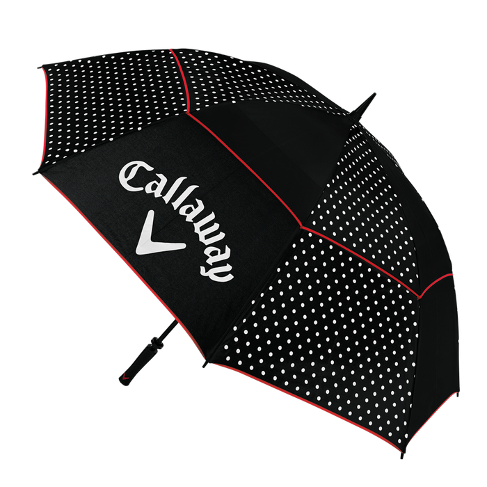"Women's Uptown 60"" Umbrella"