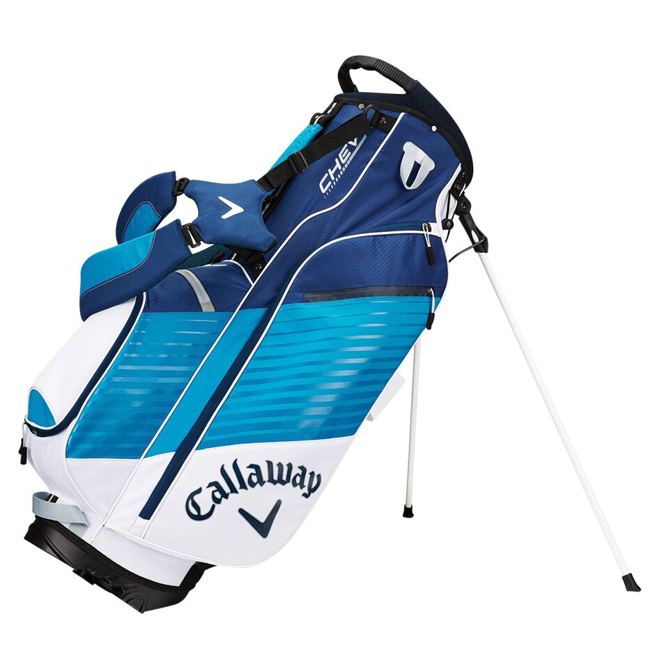 Image of Callaway Golf Chev Stand Bag