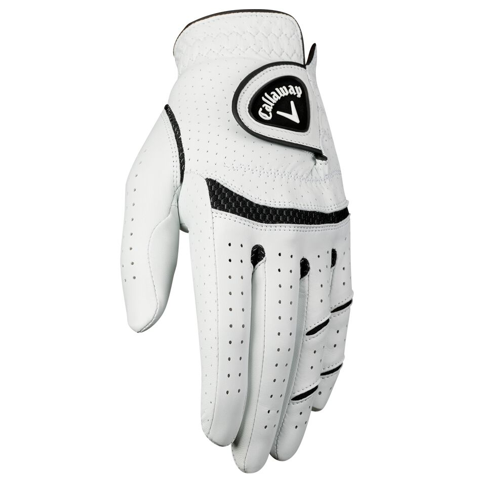 Image of Callaway Golf Apex Tour Gloves
