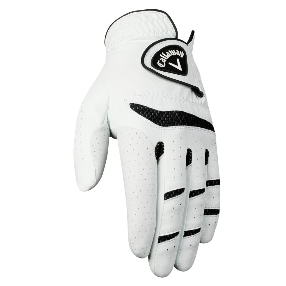 Image of Callaway Golf Fusion Pro Gloves