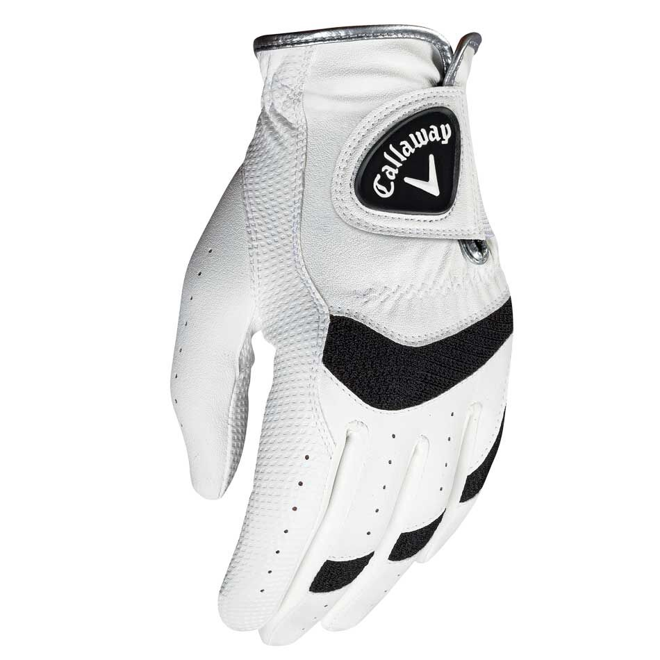 Image of Callaway Golf X Junior Gloves