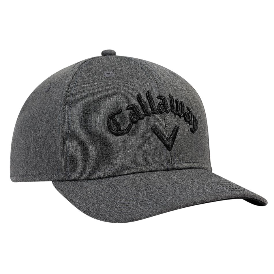 Image of Callaway Golf High Crown Hat