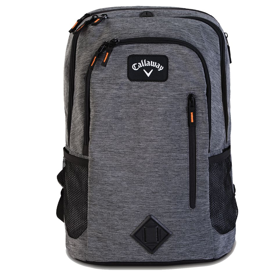 Image of Callaway Golf Clubhouse Backpack
