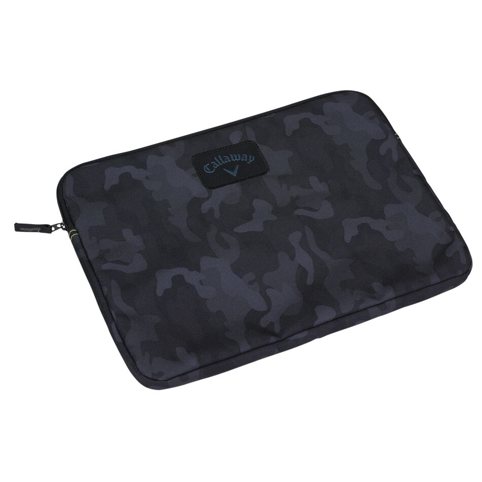 Image of Callaway Golf Clubhouse Laptop Sleeve