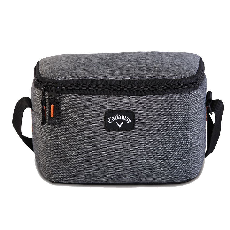Image of Callaway Golf Clubhouse Mini Cooler