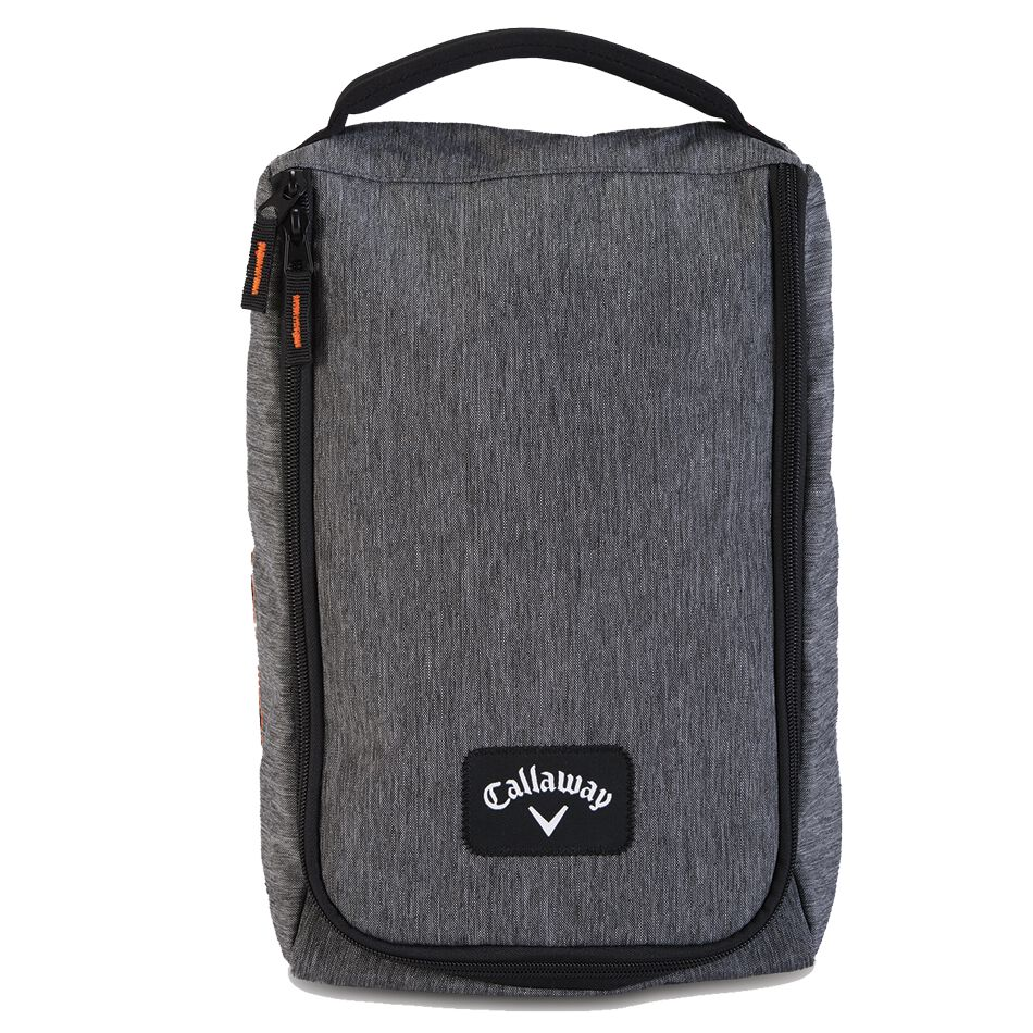Image of Callaway Golf Clubhouse Shoe Bag