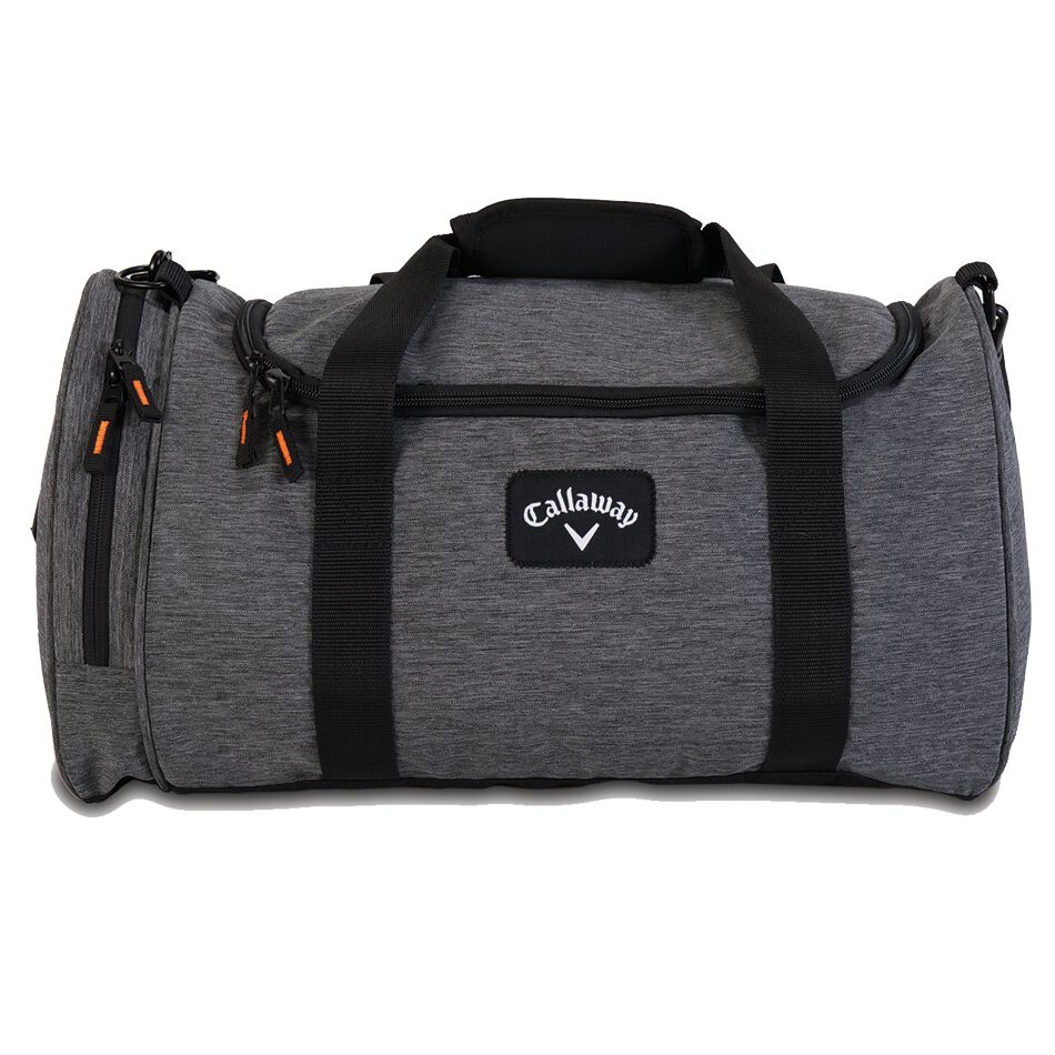 Image of Callaway Golf Clubhouse Small Duffle