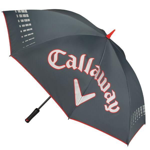 Image of Callaway Golf UV 64 Umbrella