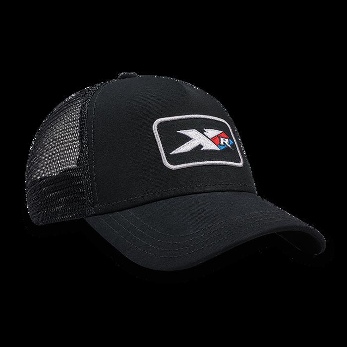 XR Trucker Hat