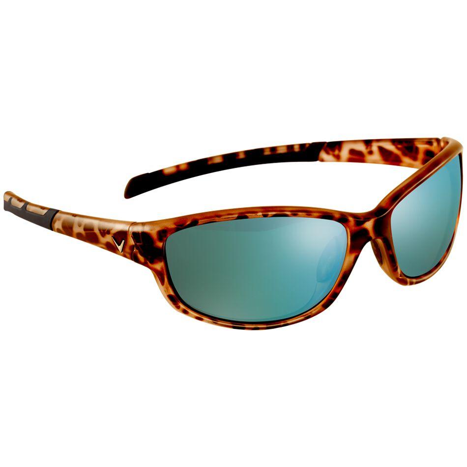 Callaway Golf Women's Callaway Harrier Sunglasses eyewear-2017-harrier-womens