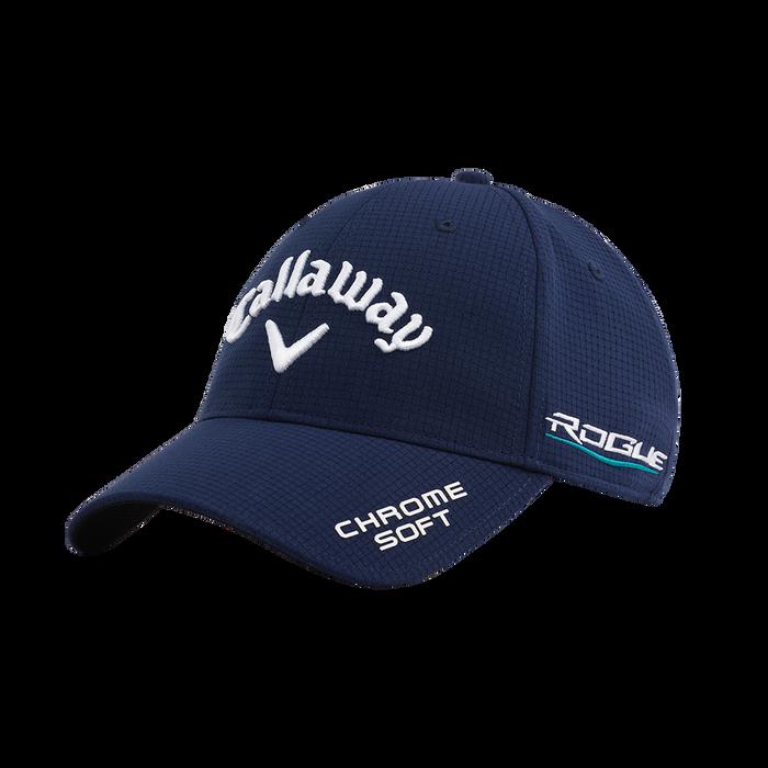 TA Performance Pro Cap