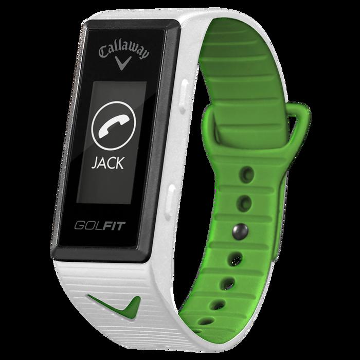 Callaway GolFIT GPS Band