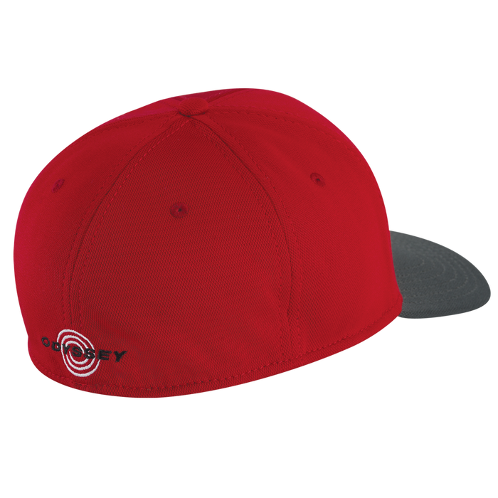 Ball Park Cap
