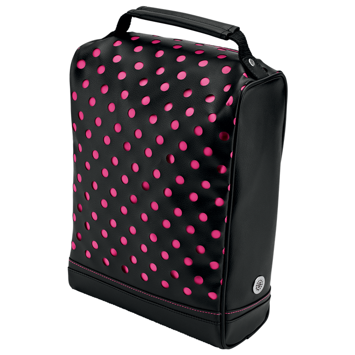 Women's Callaway Uptown Shoe Bag