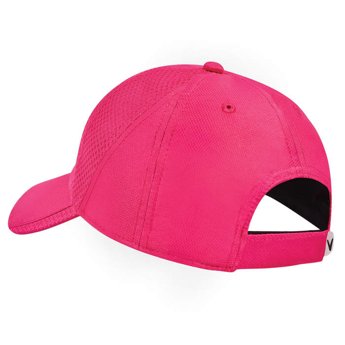 Women's Sportlite Cap