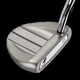 Odyssey White Hot Pro 2.0 V-Line Logo Putter