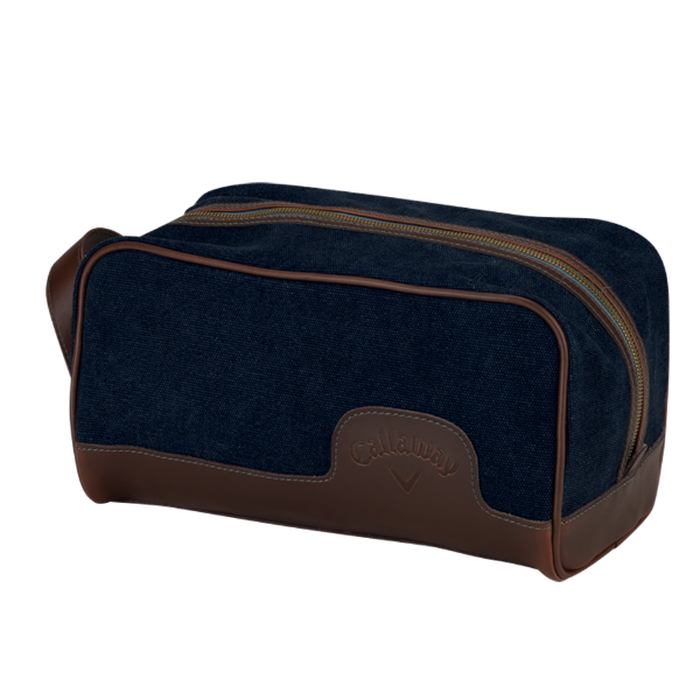 Tour Authentic Dopp Kit