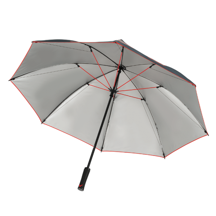 "UV 64"" Umbrella"