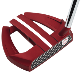 Odyssey O-Works Red Marxman S Putter