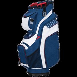 Org. 14 L Cart Bag