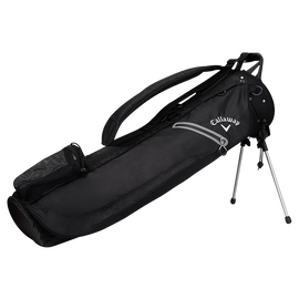 Hyper-Lite 1+ Single Strap Pencil Bag