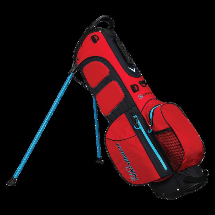 Hyper Dry Lite Stand Bag