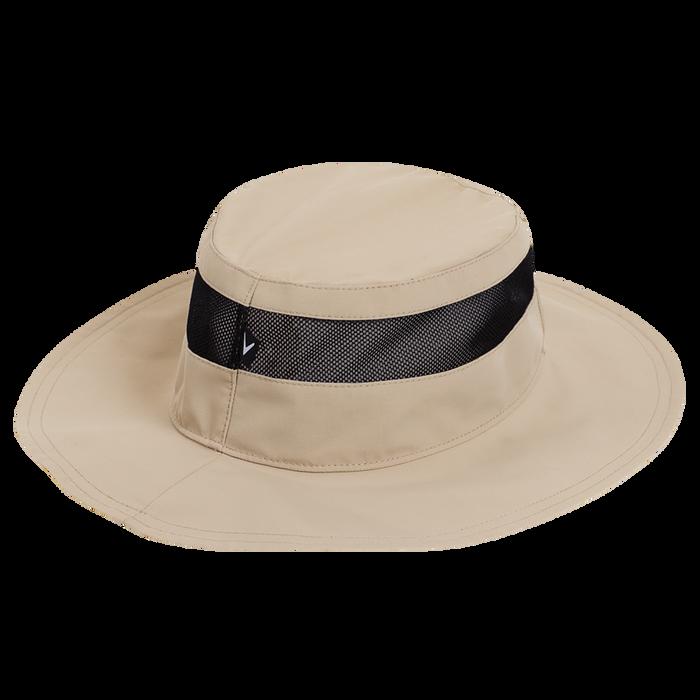 Sun Hat