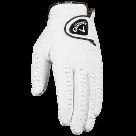 Women's Dawn Patrol Gloves
