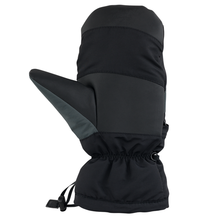 Thermal Mitts 2-Pack