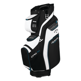 Org 14 Rogue Edition Cart Bag