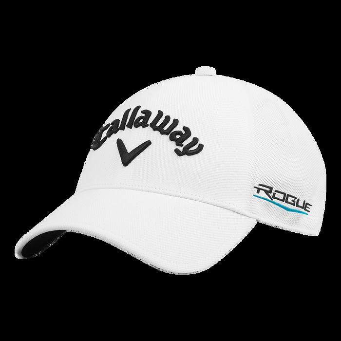 TA Seamless Cap