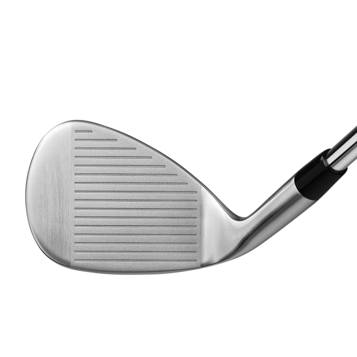 X-Series Wedge