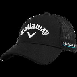 TA Trucker Cap