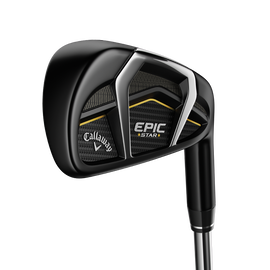 Women's Epic Star Irons