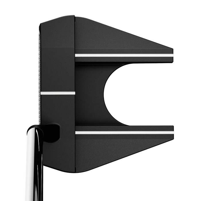 Odyssey O-Works Black #7S Putter