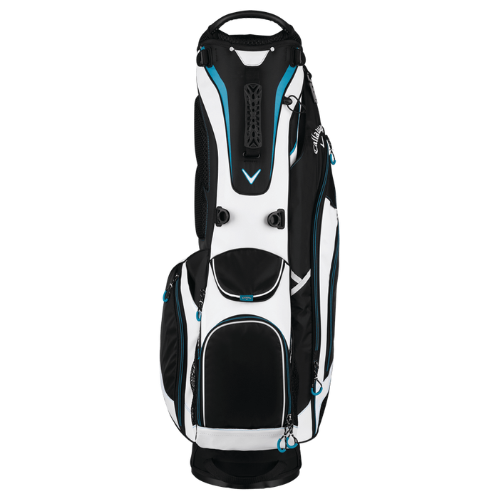 Fusion 14 Rogue Edition Stand Bag