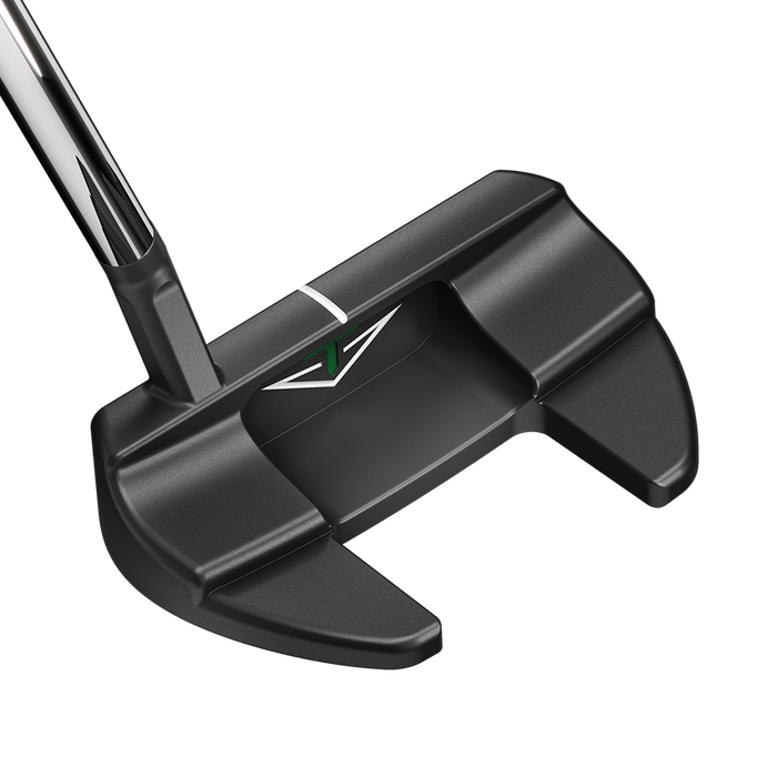 Portland H3 Counterbalanced AR Putter