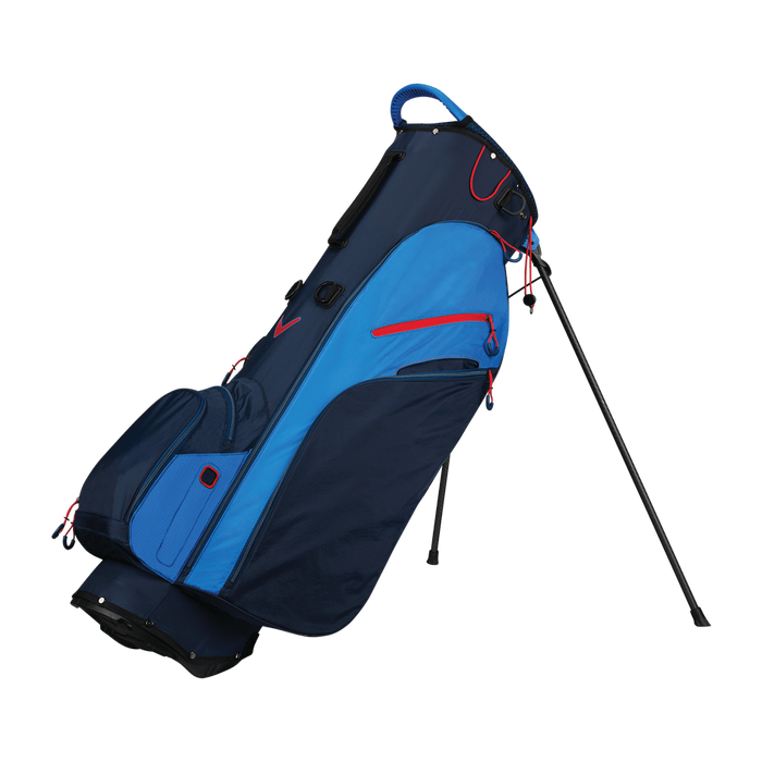 Fusion Zero L Stand Bag